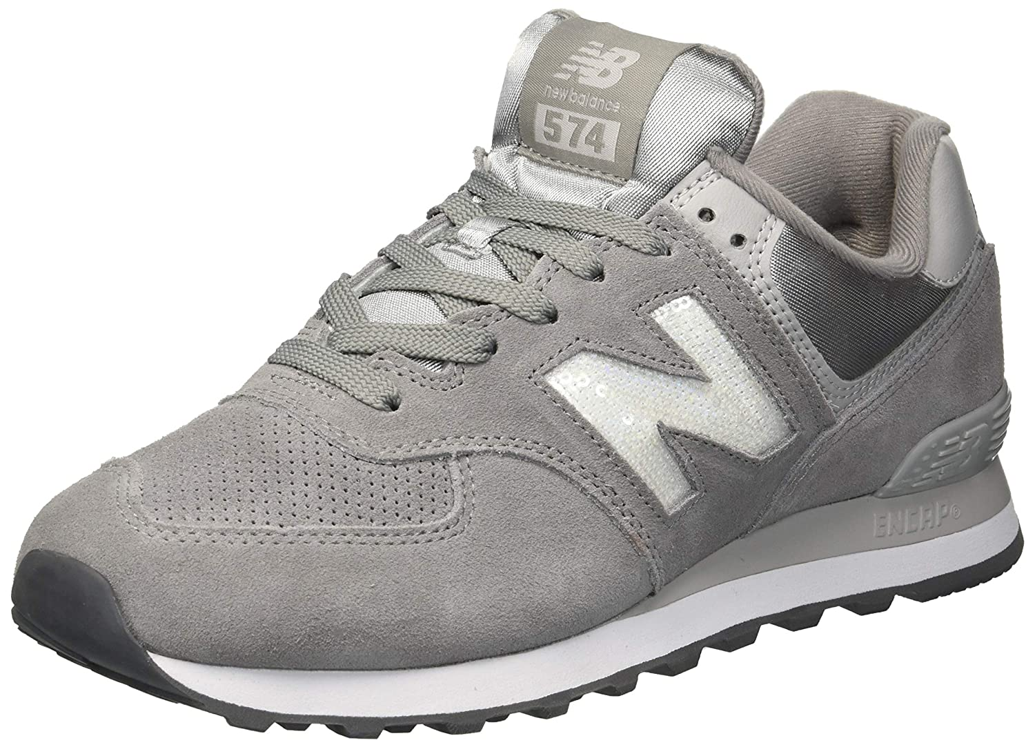 New Balance Damen 574v2 Turnschuhe  | Up-to-date Styling