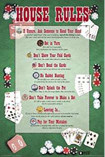 Want buy craps table