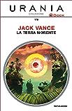 La Terra morente (Urania)