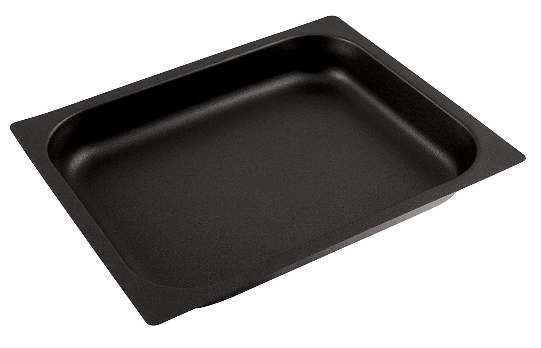 World Cuisine 14365-04 S/S 1/2 BAKING PANS N-STICK B003KYSKNC
