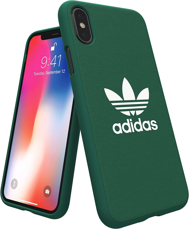 Nuovi Prodotti 90197 a7786 Amazon.com: Adidas 29944 Originals Adicolor Moulded Case/Cover for ...