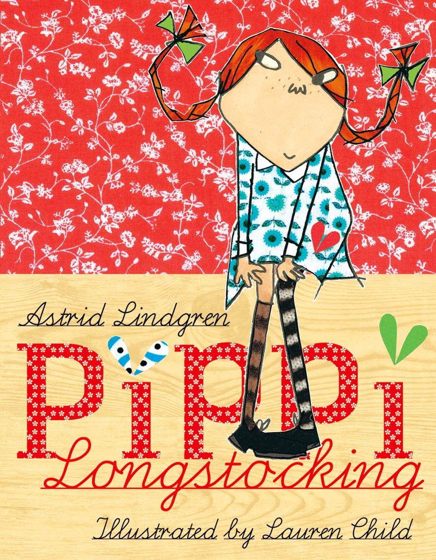 Book report on pippi longstocking satcom engineer resume