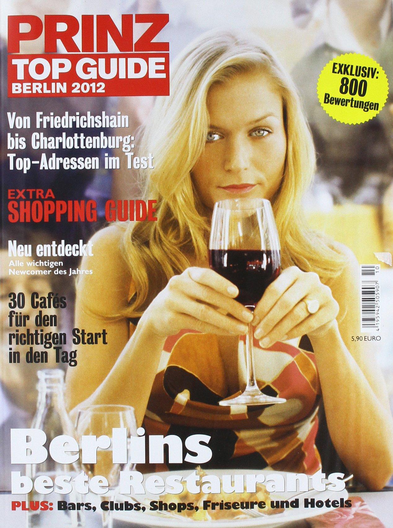prinz-top-guide-berlin-2012