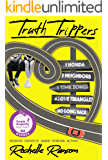 Truth Trippers