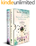 The Butterfly Storm Collection: Sophie's Story