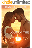 Out of the Darkness (Parkdale Series Book 1)