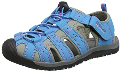 870d551edbc8 Gola Women s Shingle 3 Athletic Sandals  Amazon.co.uk  Shoes   Bags