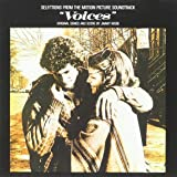 Voices: Selections from..