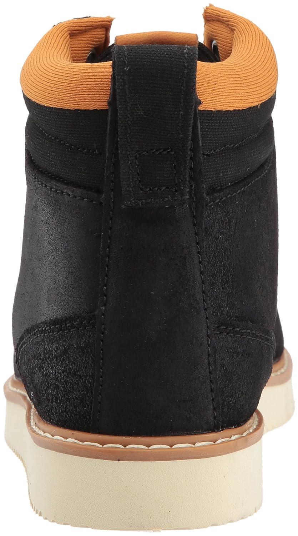 DC Men s Mason, Black, 7 D US  Amazon.de  Schuhe   Handtaschen df61ac0c34