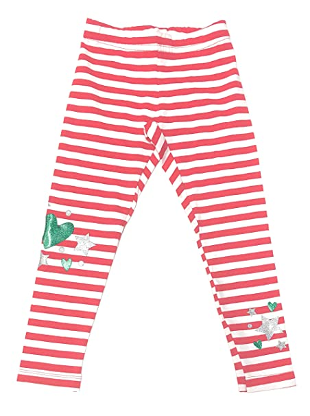 b057c3732b570d Amazon.com: Christmas and Holiday Leggings for Girls (Sizes 4-16): Clothing