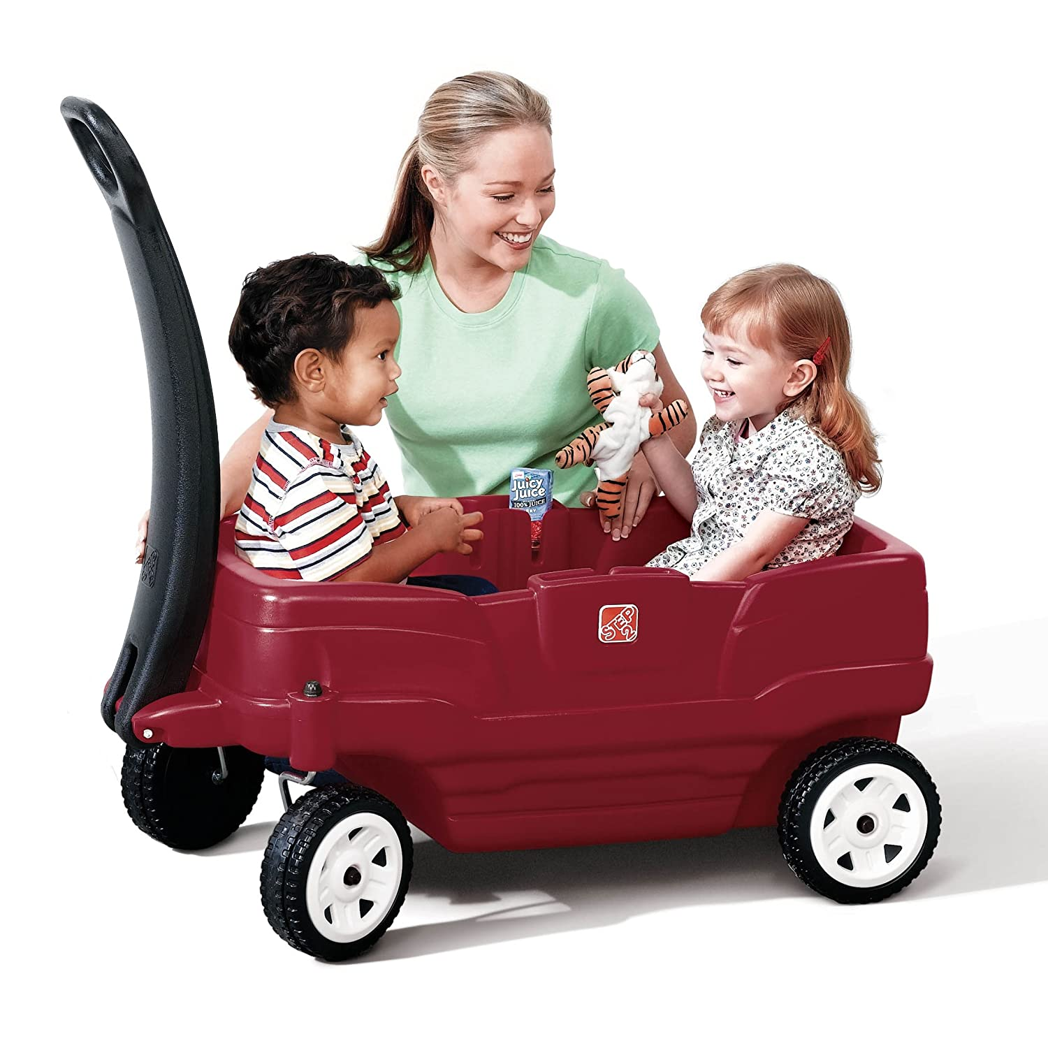Top 10 Best Wagons for Kids Reviews in 2020 2