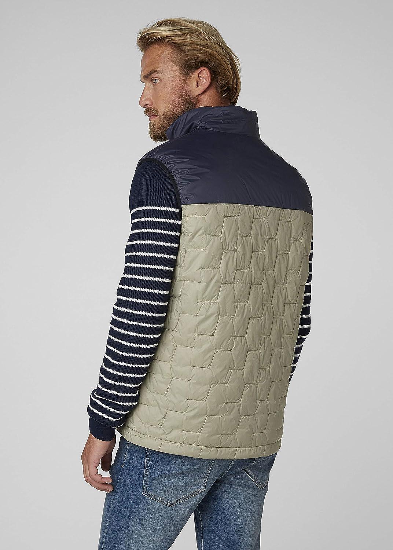 Helly-Hansen Lifaloft Insulator Vest