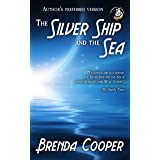 The Silver Ship and the Sea (Fremont's Children Book 1)