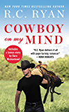 Cowboy on My Mind: Includes a bonus novella (Montana Strong Book 1)