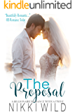 The Proposal (A Billionaire Romance)