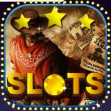 Slots Free Download : Gunslinger Tupac Edition - Kindle Tablet Edition offers