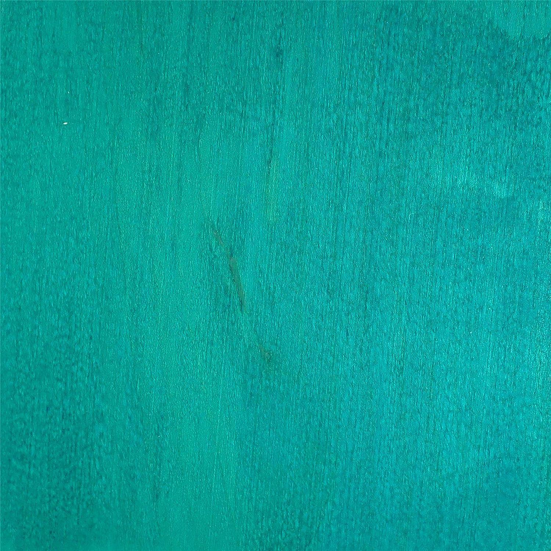 dartfords polvo de tinte de madera de anilina soluble con ...
