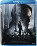 El Guardián Invisible [Blu-ray]