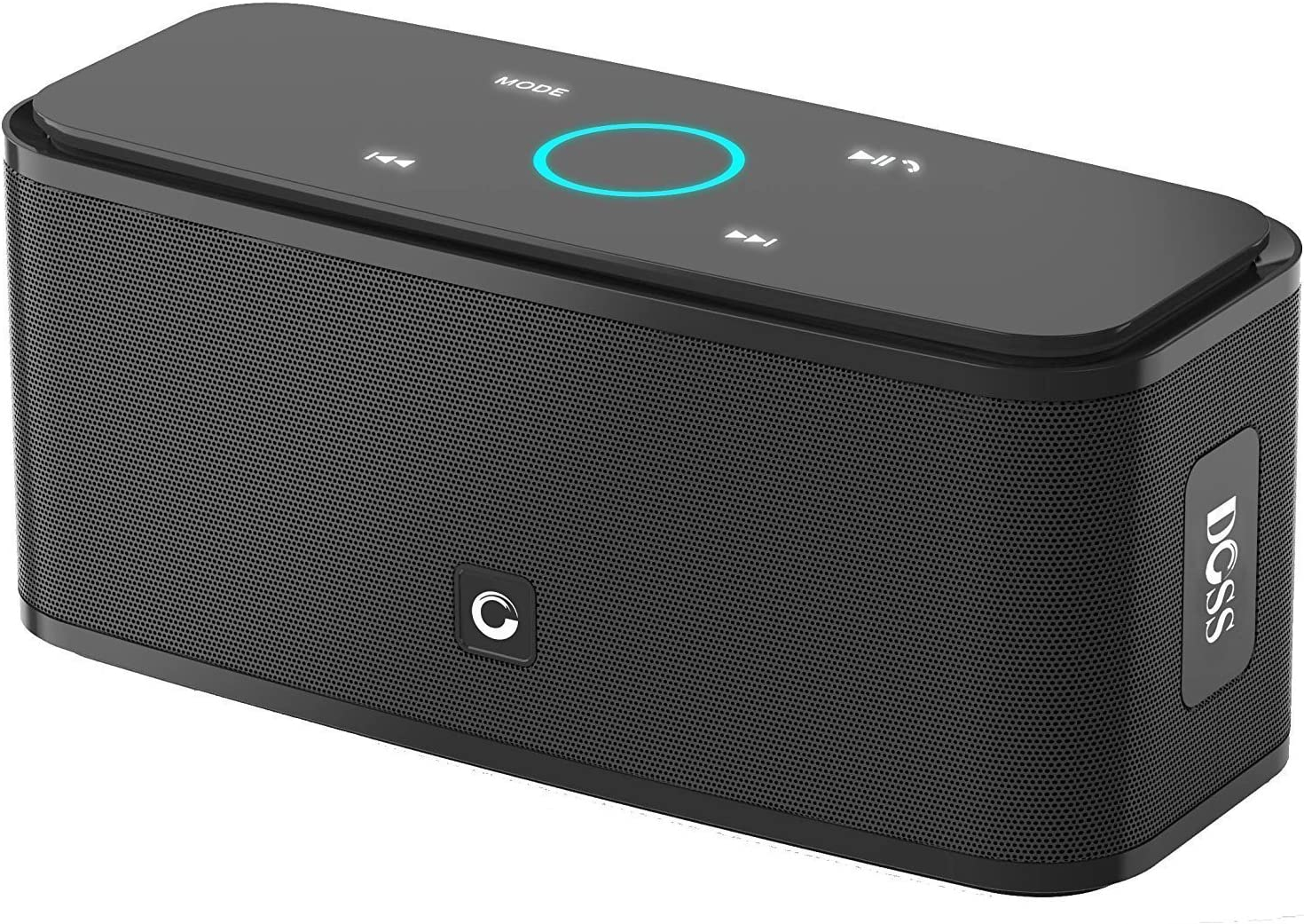soundBox Portable Speaker