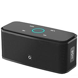 Doss SoundBox