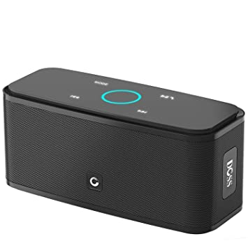 The 8 best tech & go bluetooth portable speaker