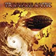 The Whirlwind (Digipack)