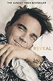 Reveal: Robbie Williams (English Edition)