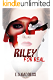 Riley for Real