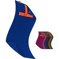 skilly FlexBand Fitnesshandtuch   Antirutschfunktion   100X50cm   Gym Handtuch   Sporthandtuch aus 100% Baumwolle   Damen & Herren