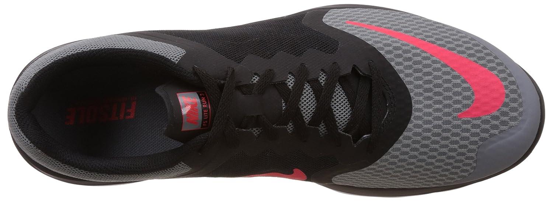 san francisco 69620 83907 Nike FS Lite Run 3, Zapatillas de Running para Hombre  Nike  Amazon.es   Zapatos y complementos