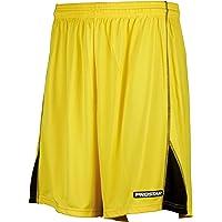 Prostar Genoa Unisex - Pantalones Cortos