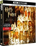 Harry Potter e il Principe Mezzosangue - Il Sesto Anno (4K Ultra HD + Blu-Ray)