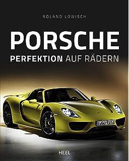 1475 Siku Super Porsche 918 Spyder 1:55 NEU Auto Strassenfahrzeug PKW Spielzeug