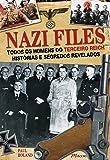 Nazi Files