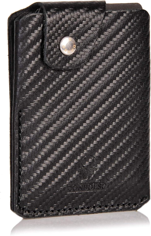 Damen Geldbörsen Etuis Lange Handtasche Portemonnaie Geldbeutel Leder Wallet L//P