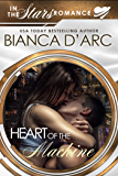 Heart of the Machine: In the Stars (Jit'Suku Chronicles - In the Stars Book 2)