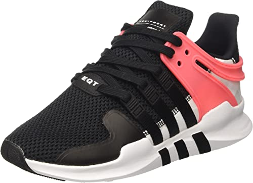 adidas Equipment Support Advanced, Sneakers Basses Homme
