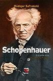 Schopenhauer: E os anos mais selvagens da filosofia