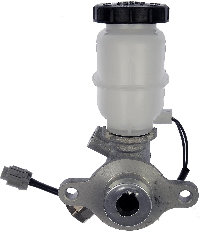 Dorman M630302 New Brake Master Cylinder