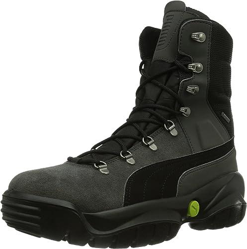 Puma Nakiska Gtx®, Men's Snow Boots