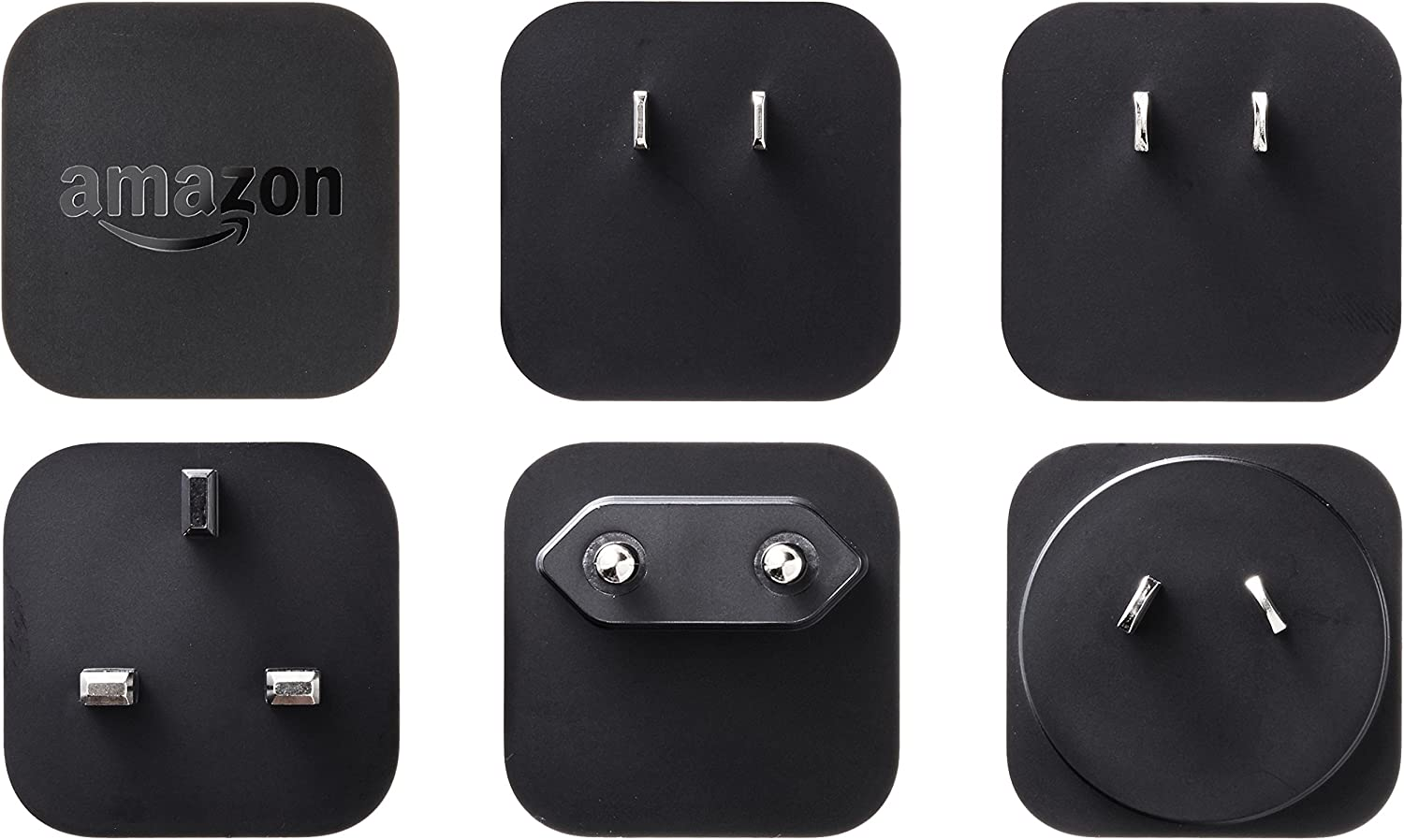 for Kindle Fire tablets and Kindle e-readers Kindle PowerFast Charger for Accelerated Charging for Australia