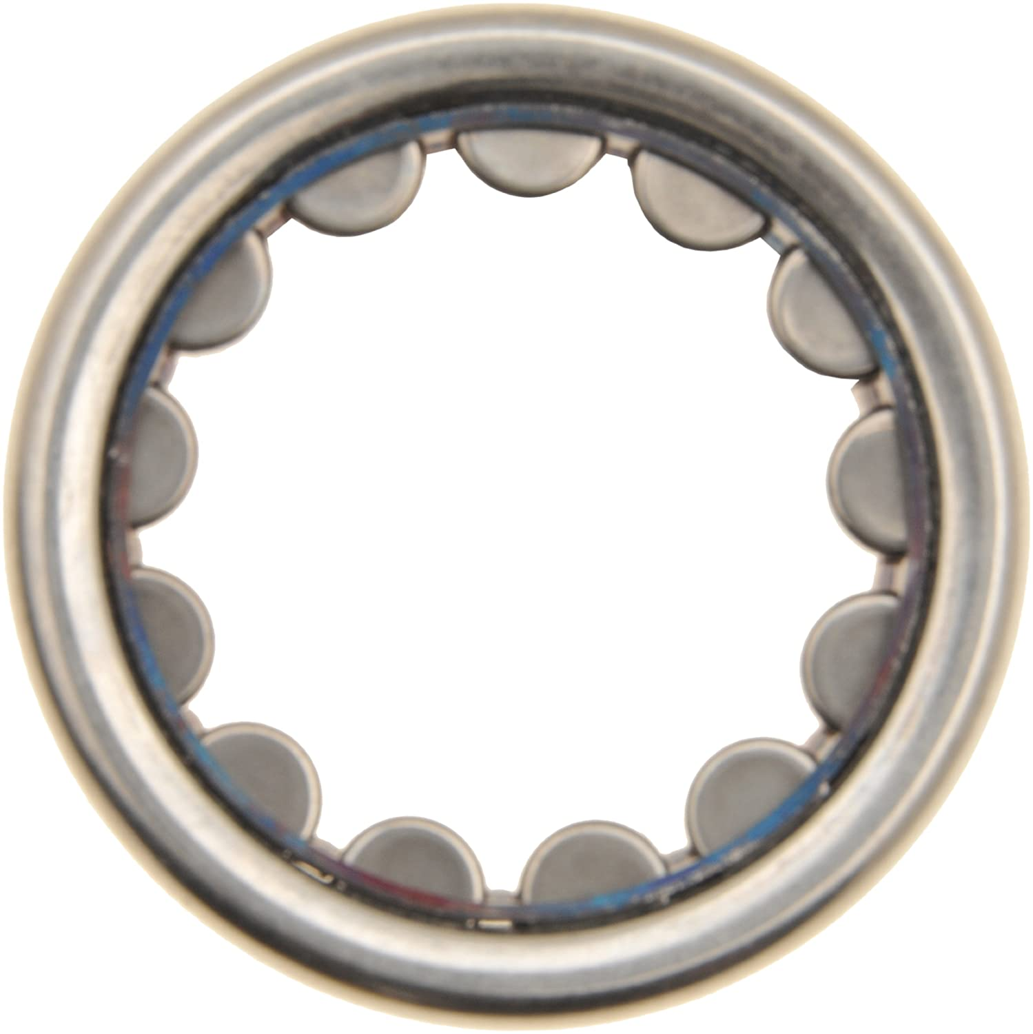 Spicer 566121 Axle Bearing