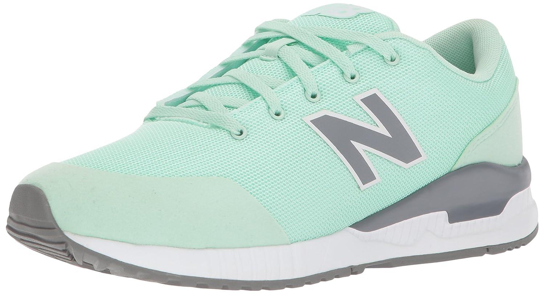 1e6336aea8100 Amazon.com   New Balance Kids' 005v1 Sneaker   Sneakers