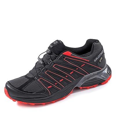 Salomon Chaussures multifonction