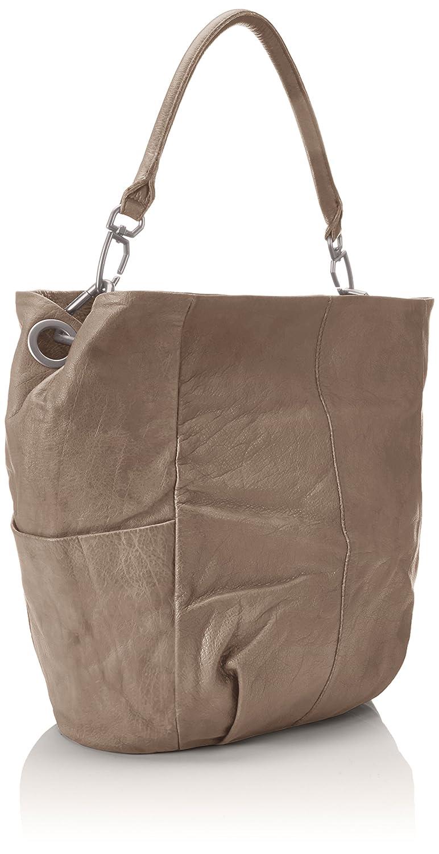 Jeanye, Womens Hobos and Shoulder Bag Liebeskind