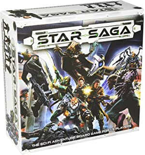 Star Saga 79251 – Pantalla para el Nexus: Amazon.es: Juguetes y juegos