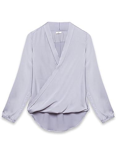 Oltre – Camisas – para mujer
