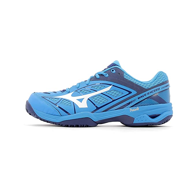 Mizuno Wave Exceed CC Men HW17