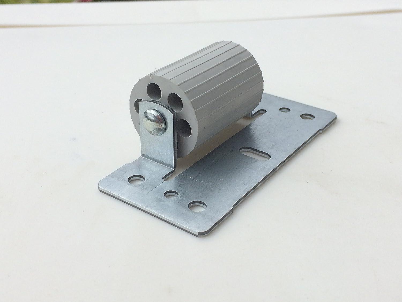 Mini Abdruckrolle Andruckrolle Rollladen Stützrolle