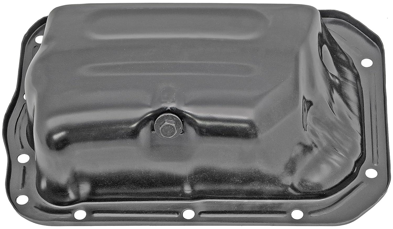 Dorman 264-021 Oil Pan